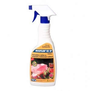 mospilan-20sp-spray-02g